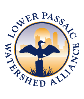 Lower Passaic Watershed Alliance logo