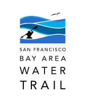 Water Trail logo