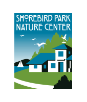 Shorebird Park Nature Center logo