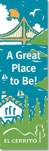 A Great Place banner